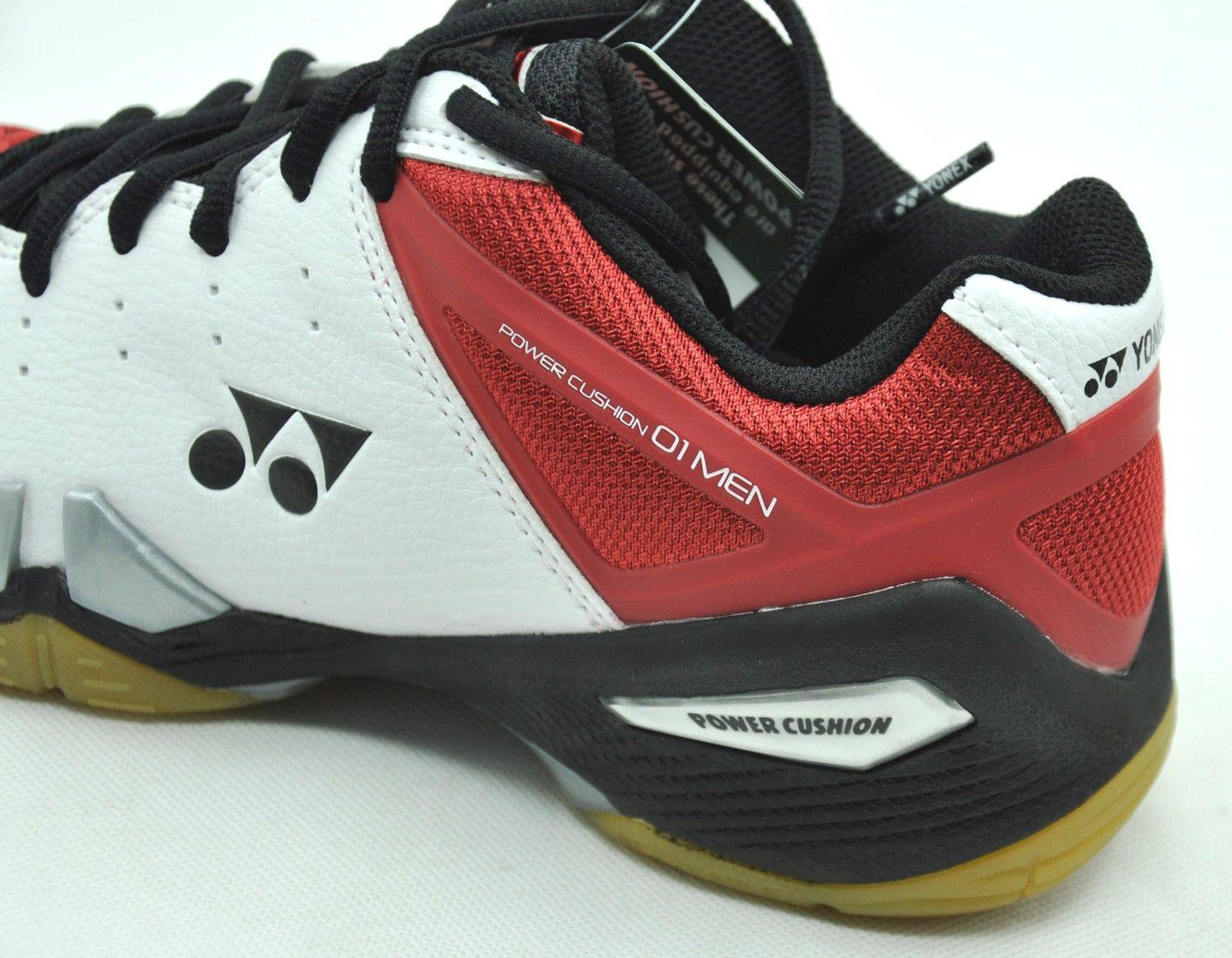 Yonex Badminton Shoes 2013 Yonex SHB 01 MX - Badm...