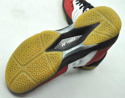 yonex badminton shoe shb 01 mx