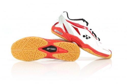 yonex shb 74 ex shoe