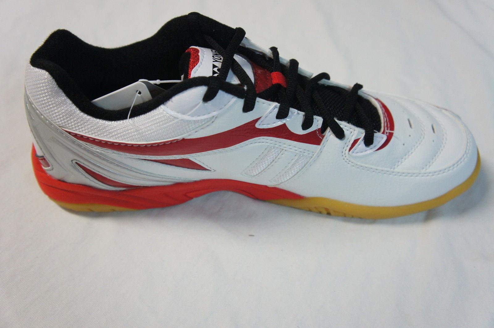 Yonex badminton shoes online shop 33326ae71