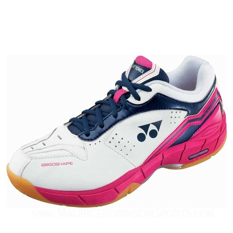Yonex SHB SC4 LX - Badminton Store
