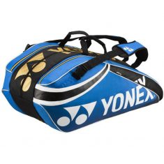 Yonex-Pro-Thermo-Bag-9-Rkt-Metallic-Blue.jpg