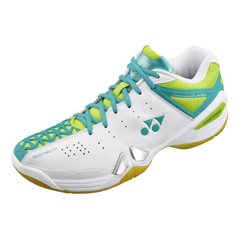 Yonex Badminton Shoes 2013 Yonex SHB 01 LX - Badm...