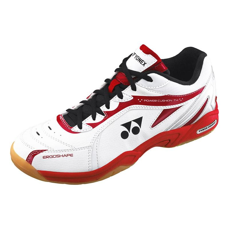 Yonex Badminton Shoes 2013 Yonex SHB 74 EX - Badm...