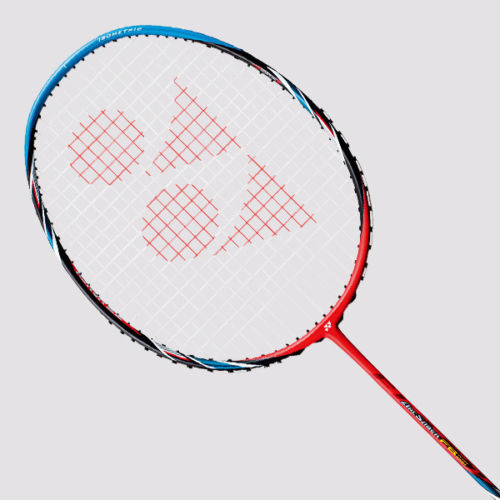 yonex arcsaber flash boost fb arcfb racket