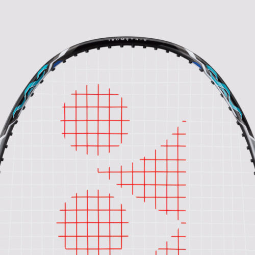 Yonex Voltric 5 3U (88 grams) - Badminton Store