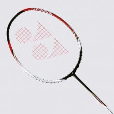 yonex arcsaber i slash arc-is