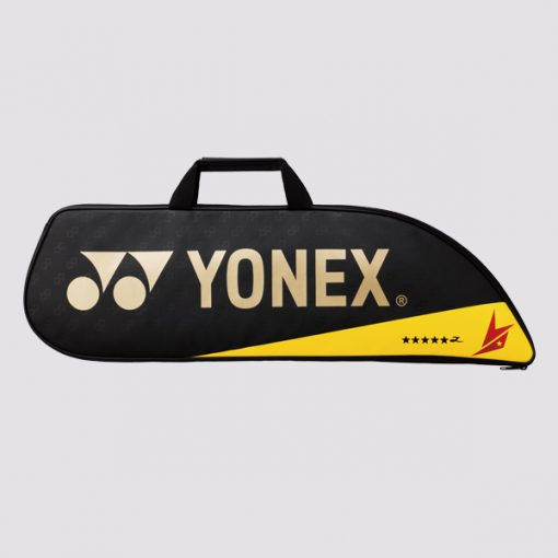 yonex limited edition z force 2 lin dan VTZF2LD 3UG5