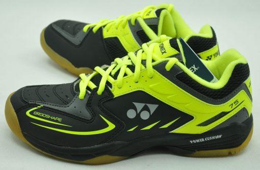 yonex shb 75 ex badminton shoe 1