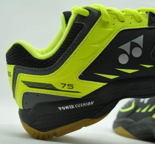 yonex shb 75 ex badminton shoe
