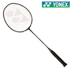 yonex nanoray glanz