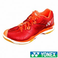 power-cushion-comfort-tour-red-1