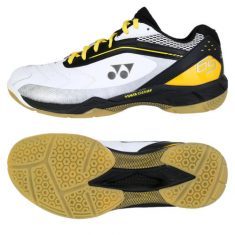 power-cushion-65-black-yellow-1