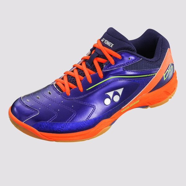 yonex power cushion shb 65 purple