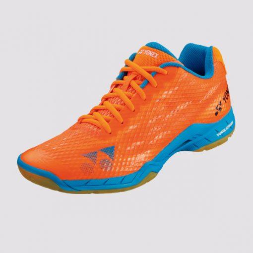 yonex aerus shb am orange