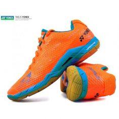 yonex-shb-am-orange-1