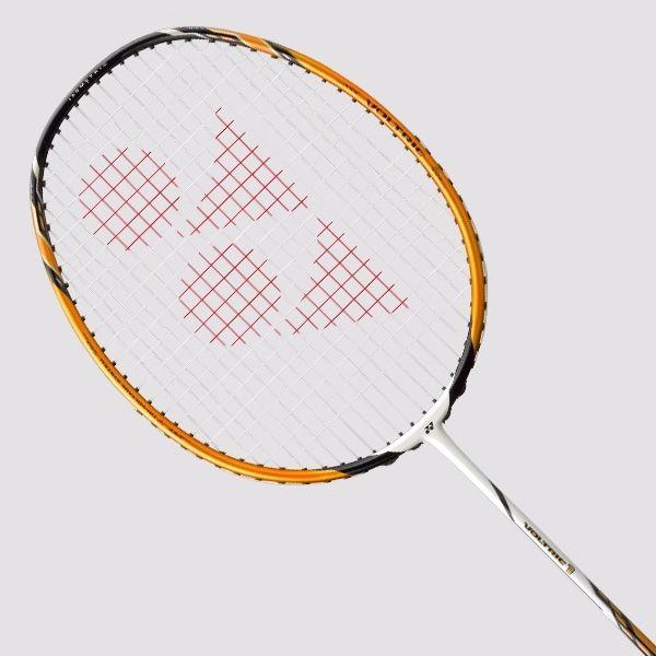Yonex Voltric 1 LCW - Badminton Store