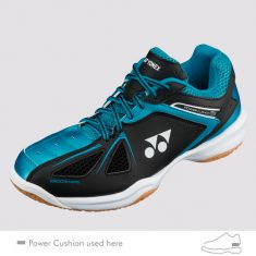 Yonex Power Cushion 35 1