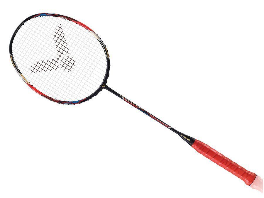 Victor Hypernano X 900 (HX900) - Badminton Store