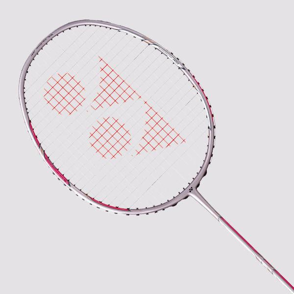 Yonex Duora 6 (Duo6) 4UG5 - Badminton Store