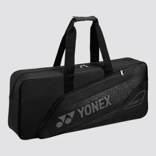 yonex 4911 black racquet bag