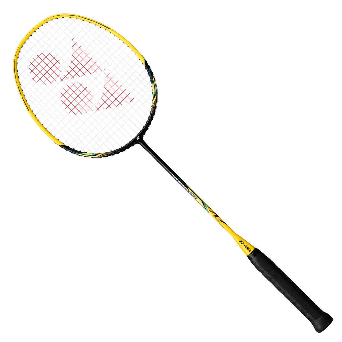 YONEX NANORAY 20 STRUNG - Badminton Store