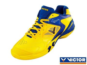 Victor SHP9200 EF