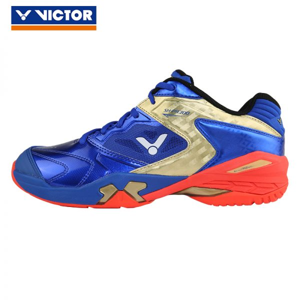 victor 9200 fx