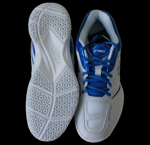 yonex-power-cushion-shb-28-white-blue-2